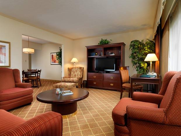 victoria hotel  royal scot hotel  suites 18006637515